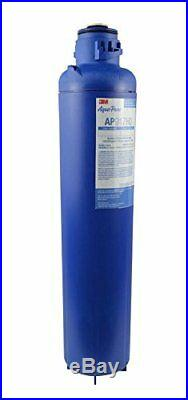 3M Aqua-Pure Whole House Replacement Water Filter â Model AP917HD