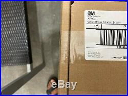 3M Aqua-Pure Whole House Sanitary Quick Change Water Filter System AP904