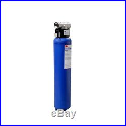 3M Aqua-Pure Whole House Water Filtration Systems AP902 5621101