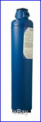 3M Whole House, Commercial Replacement Filter Cartridge AP917HD-S