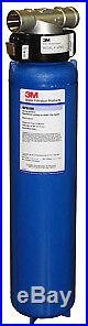 3M Whole House Sanitary Quick Change Water Filter System AP903