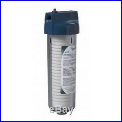 Aqua-Pure AP11T Cuno Whole House Water Filtration System 55299-02