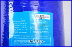 Aquasana Replacement Tank for 10 Year 1000000 Gallon Whole House Filter System