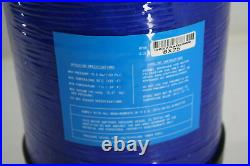 Aquasana Replacement Tank for 10 Year 1 Million Gallon Whole House Water Filter