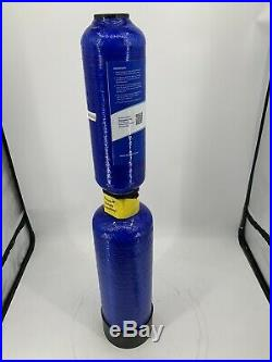 Aquasana Replacement Whole House Water filter