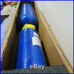 Aquasana Whole House Water Filter System Home Water Filtration 10 Yr, 1 M Gal