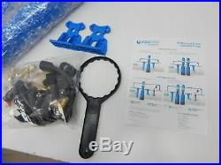Aquasana Whole House Well Water Filter System PARTS
