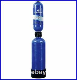 Aquasana Whole House Well Water Filter System Replacement EQ-WELL-UV 500k Gallon