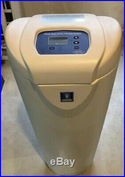 Morton Whole House Water Filter