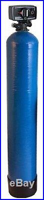 NEWWhole House Activated Carbon Water Filter L@@KInstall Before Softener