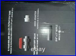 NEW A. O. Smith Central water filter Whole House Water Filtration System