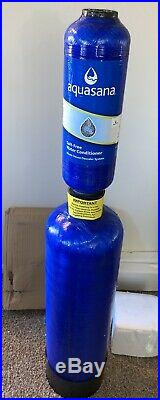 NEW Aquasana Replacement 6 Years Gal. Whole House Salt-Free Water Conditioner