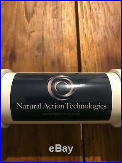 Natural Action Technologies Structured Water Whole House Structured Water Unit
