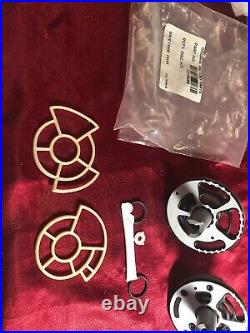 Water Softener Replacement Disk Kit721 8688