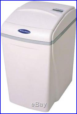 Water Softener System Tank Waterboss 22,000-Grain System Whole House Filter