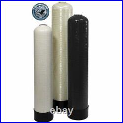 Whole House Water Filter Granular Activated Carbon GAC 2 CuFt Dist Assy 1252