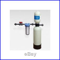 Whole House Water Filter ID 2294199